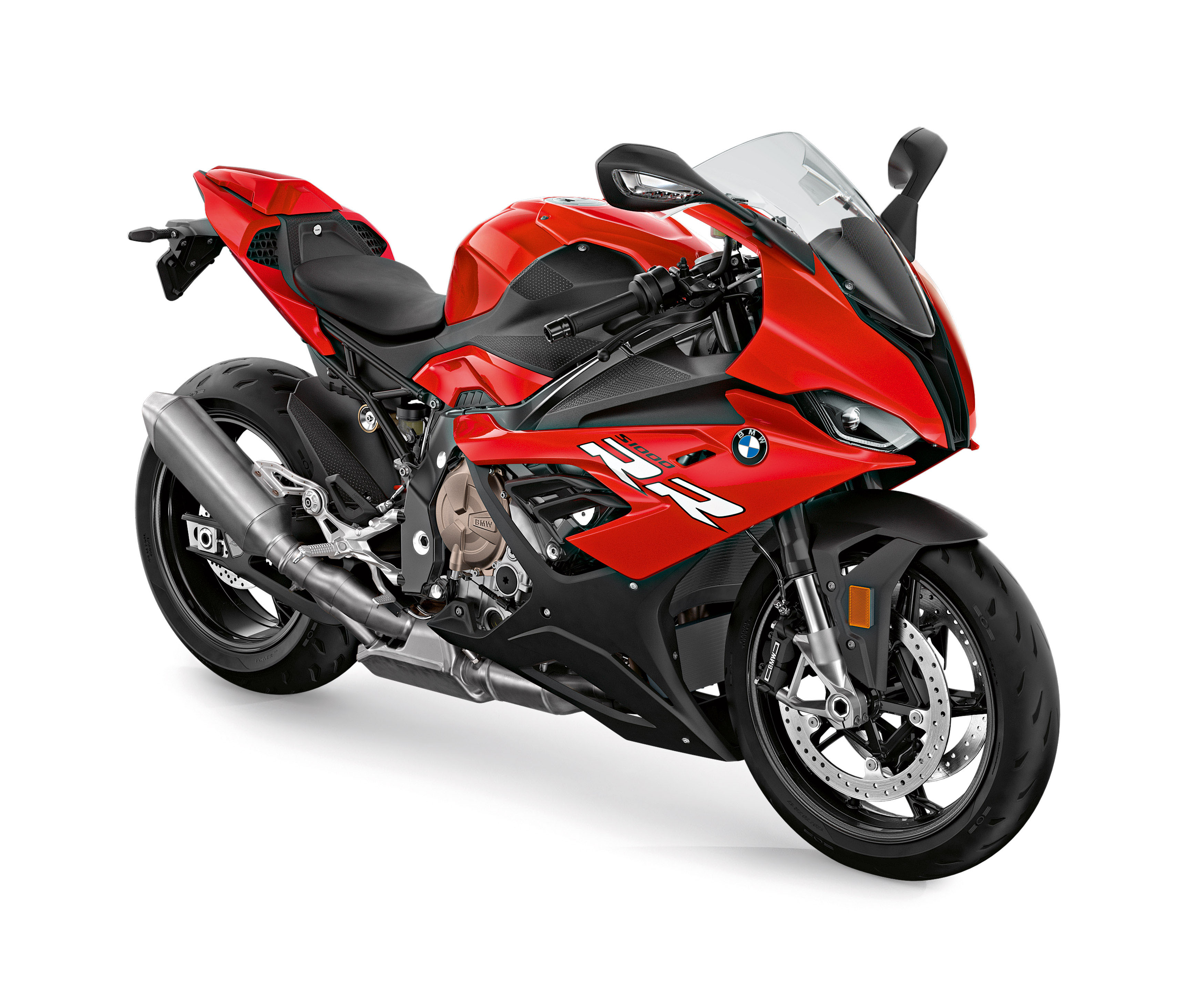 Official 2020 Bmw S1000rr Release Info And Facts Bmw S1000rr Forum